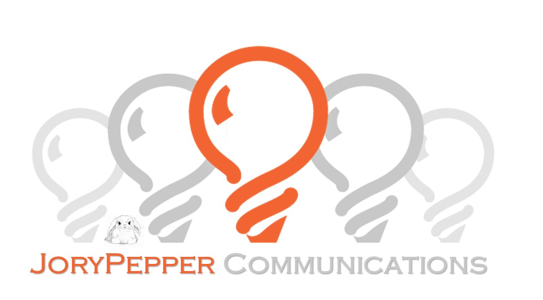 JoryPepper Communications